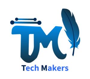 Tech Makers