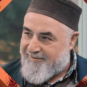 أبو بصير الطرطوسي